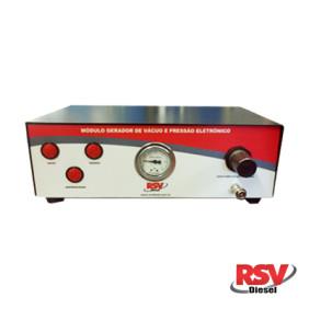 modulo-gerador-de-vacuo-e-pressao-eletronico